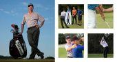 John Cochrane Golf Schools